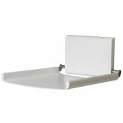 3200-Björk baby changing station, white