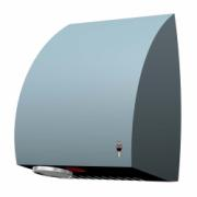 291-DESIGN AE hand dryer, optional RAL CLASSIC-colour