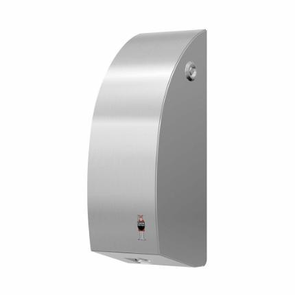 295 Stainless Design Soap Dispenser For Foam Touch Less