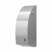 295-stainless DESIGN soap dispenser for foam soap, touch-less