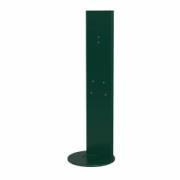 3177-dispenser stand, table RAL CLASSIC