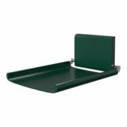 3210-Björk baby changing station, RAL Classic colours