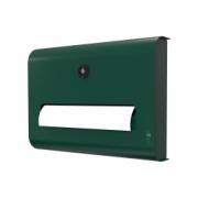 3260-paper dispenser unit, RAL Classic Colours
