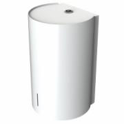 3270-BJÖRK centrefeed paper towel dispenser, white