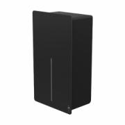 4004-LOKI Hand Dryer, black