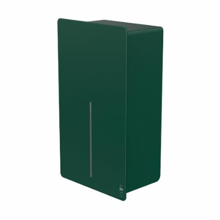 4006-LOKI Hand Dryer, RAL CLASSIC COLOURS
