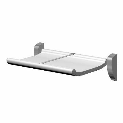 Commercial Bathroom Baby Changing Table Capacity Of Kg - Commercial bathroom baby changing table