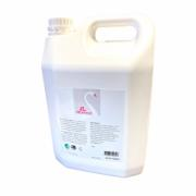 850 - Pro cream soap, liquid, 5 l