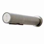 372-AIRTAP wall-mounted hand dryer, touch-less