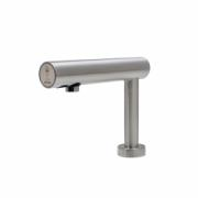 388-watertap deck mounted water faucet, touch-less
