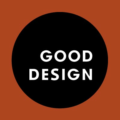Björk Baby Changing Station won the Chicago Good Design in 2018