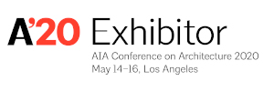 DAN DRYER A'20 AIA Conference, Booth S-625
