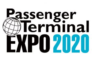 Passenger Terminal EXPO 2020 - DAN DRYER